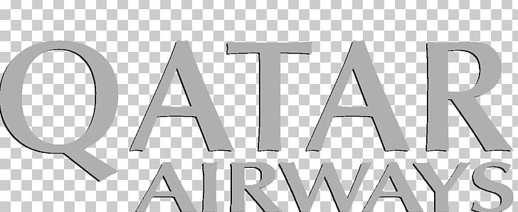 Qatar Airways Airline Logo PNG, Clipart, Aircraft Livery.