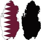 Qatar Clip Art Royalty Free. 1,029 qatar clipart vector EPS.