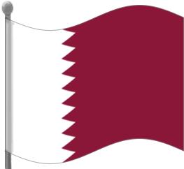 Qatar Clip Art Download.