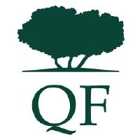 Qatar Foundation · GitHub.