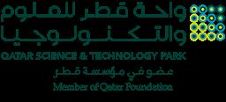 Qatar Science & Technology Park.