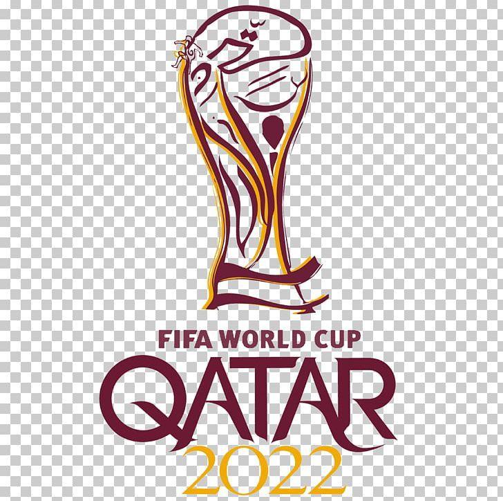 Qatar Logo.