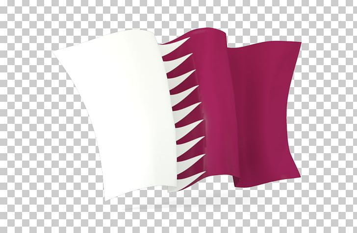 Flag Of Qatar National Flag PNG, Clipart, Computer Icons.