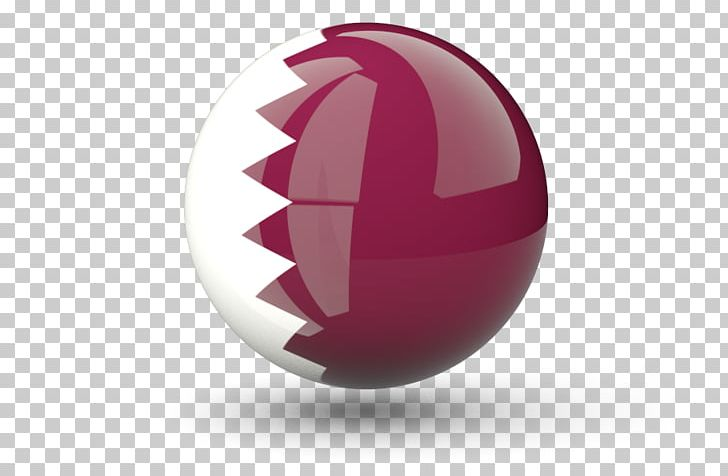 Flag Of Qatar Flag Of Panama PNG, Clipart, Agenda, Android.