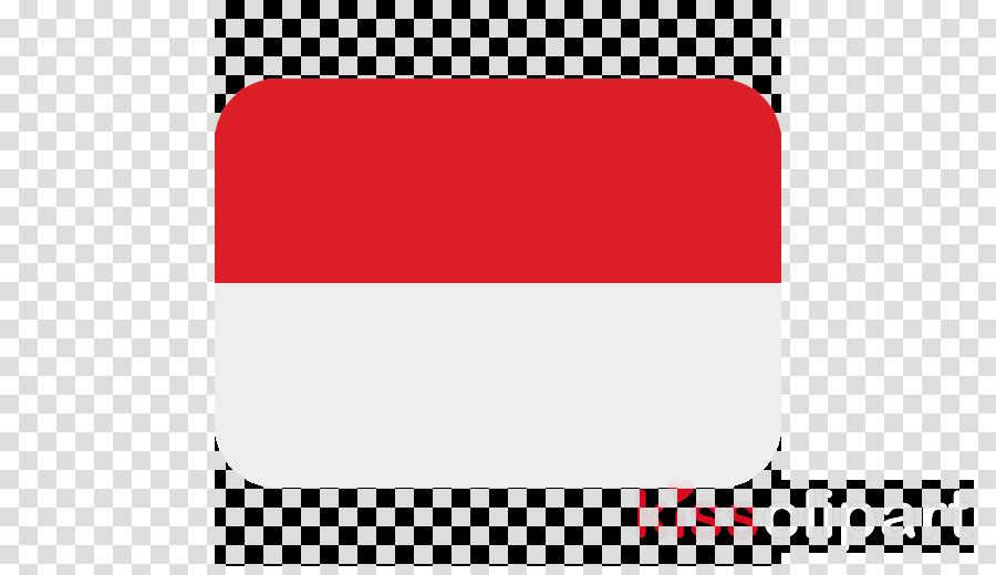 Qbe Insurance, Indonesia, Sauber F1 Team, transparent png.