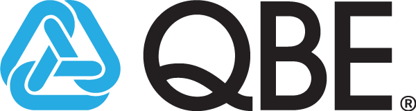 QBE Manufacturing Solutions.