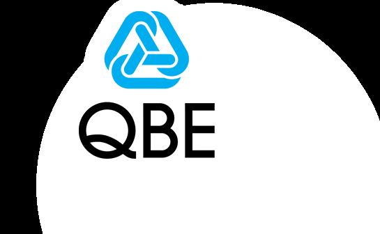 Australian insurance group QBE is setting up in Bordeaux.