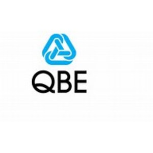 QBE Insurance (PNG) Limited.