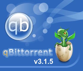 qBittorrent Fixes The Heartbleed Bug.