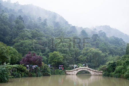Guiyang Stock Photos Images, Royalty Free Guiyang Images And Pictures.