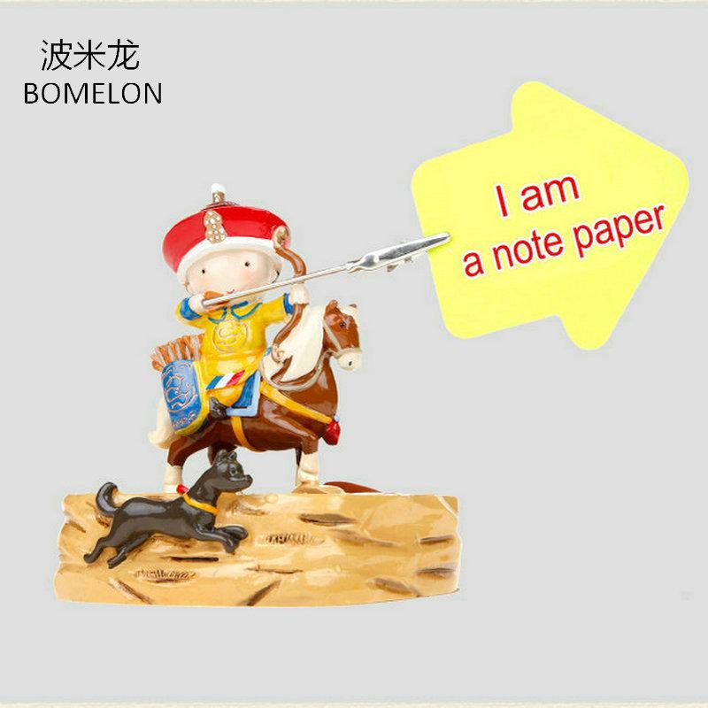 Popular Qianlong Emperor.