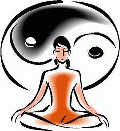Qigong Meditation 101.