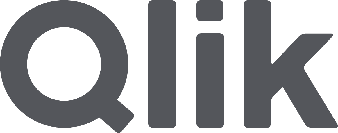 Qlik Technology.