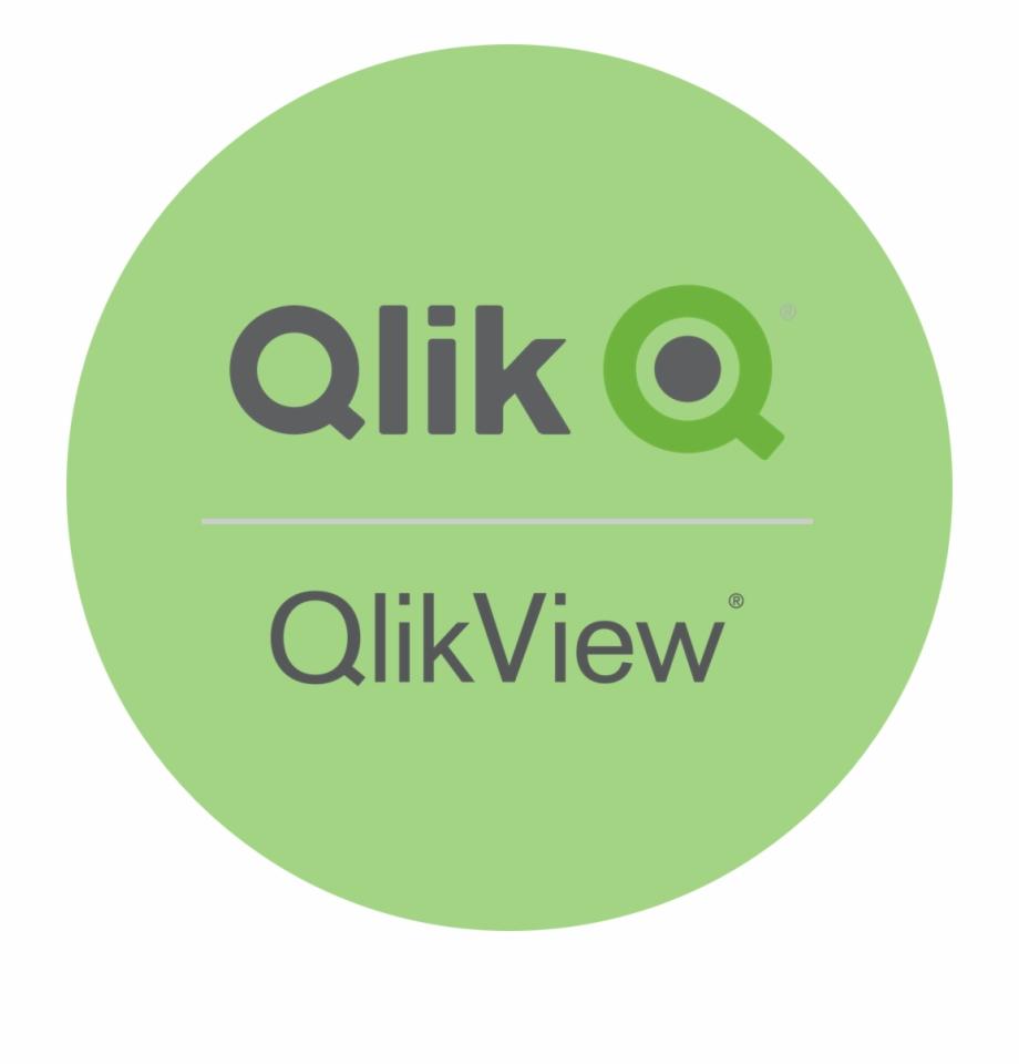 Qlik Products.