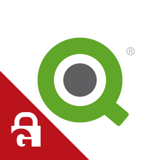QlikView mobile on the App Store.