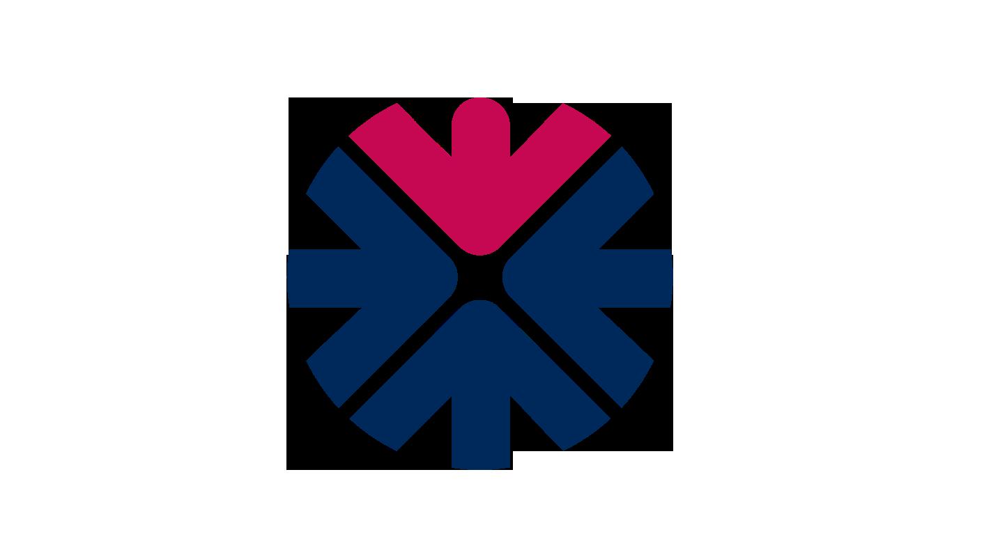 QNB logo.