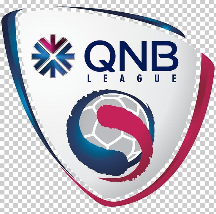 Liga 1 2015 Indonesia Super League Persib Bandung QNB Group.