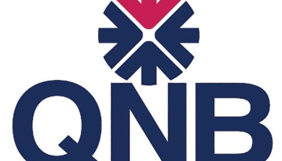 Qatar National Bank probes alleged hack.