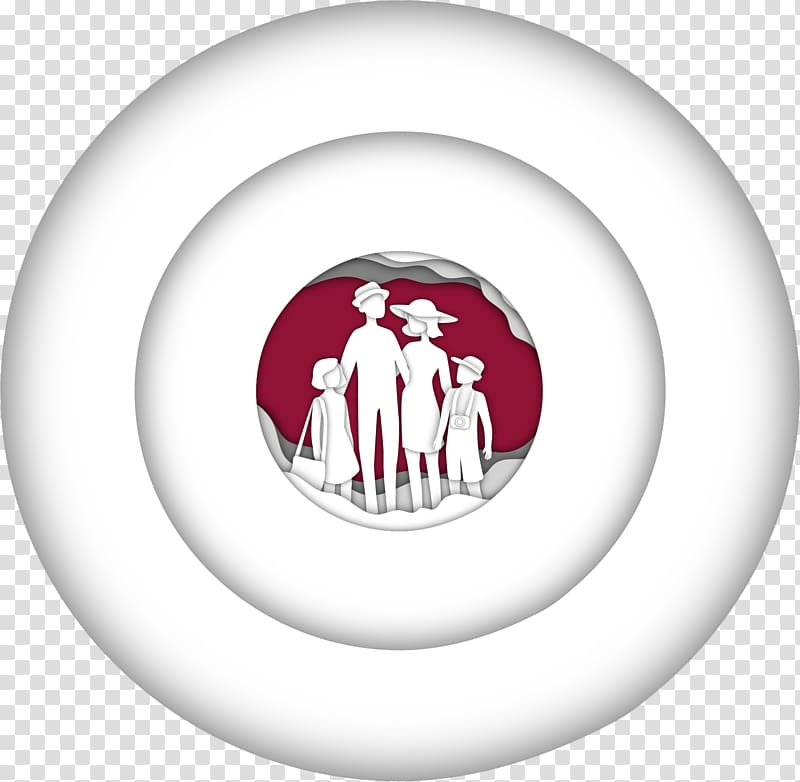 QNB transparent background PNG cliparts free download.