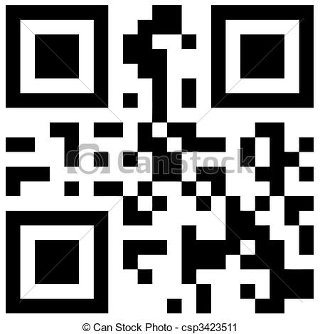 Qr code Illustrations and Clip Art. 2,051 Qr code royalty free.