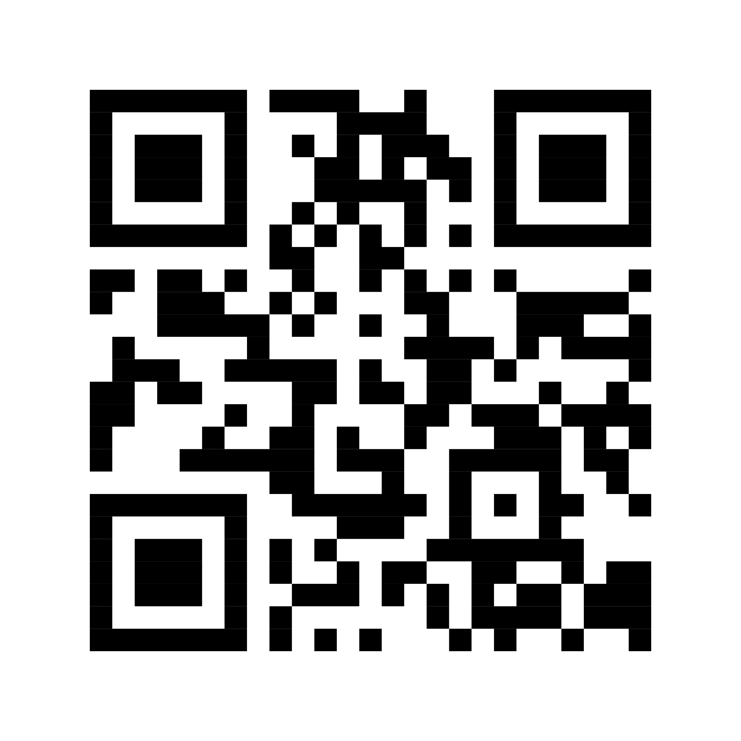 Scan code clipart Transparent pictures on F.