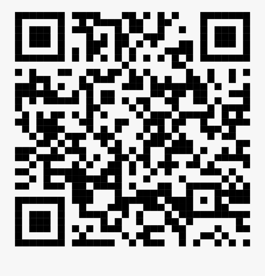 Qr Code Png Images.