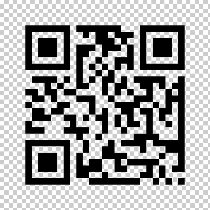 QR code Barcode Scanners Data Matrix, others PNG clipart.