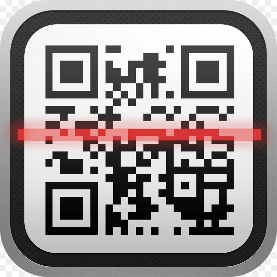 Qr Code png download.