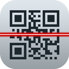 Download • Scan.