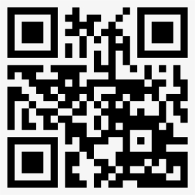Qr Code PNG Images, Free Transparent Qr Code Download.