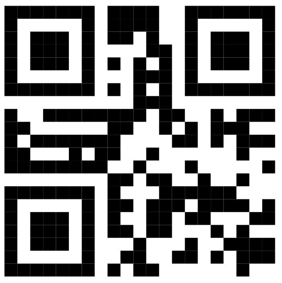 Mare & Gal Electronics » Blog Archive » QR Code in solidworks.