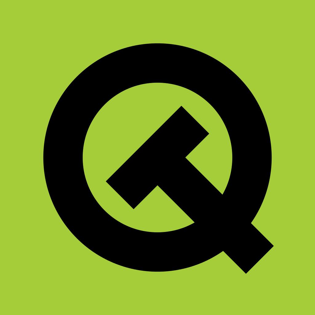 File:Qt logo old.svg.