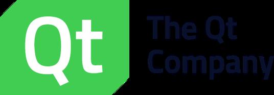 The Qt Company.
