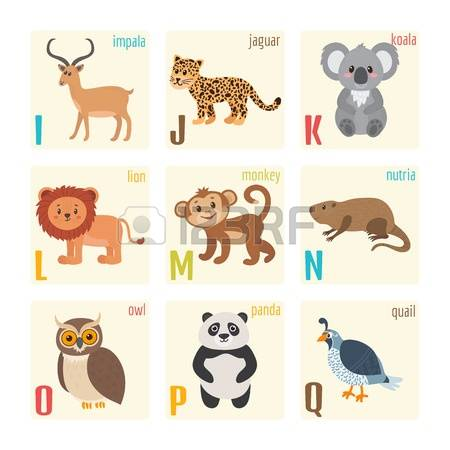 1,041 Monkey Panda Stock Illustrations, Cliparts And Royalty Free.