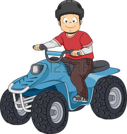 696 Quad Bike Stock Illustrations, Cliparts And Royalty Free Quad.