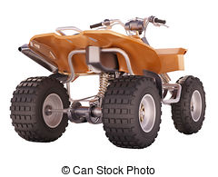 Quad bike Illustrations and Clip Art. 552 Quad bike royalty free.