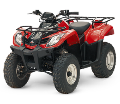 Download Free png Quad Bike PNG High Quality Image 1 Vector.