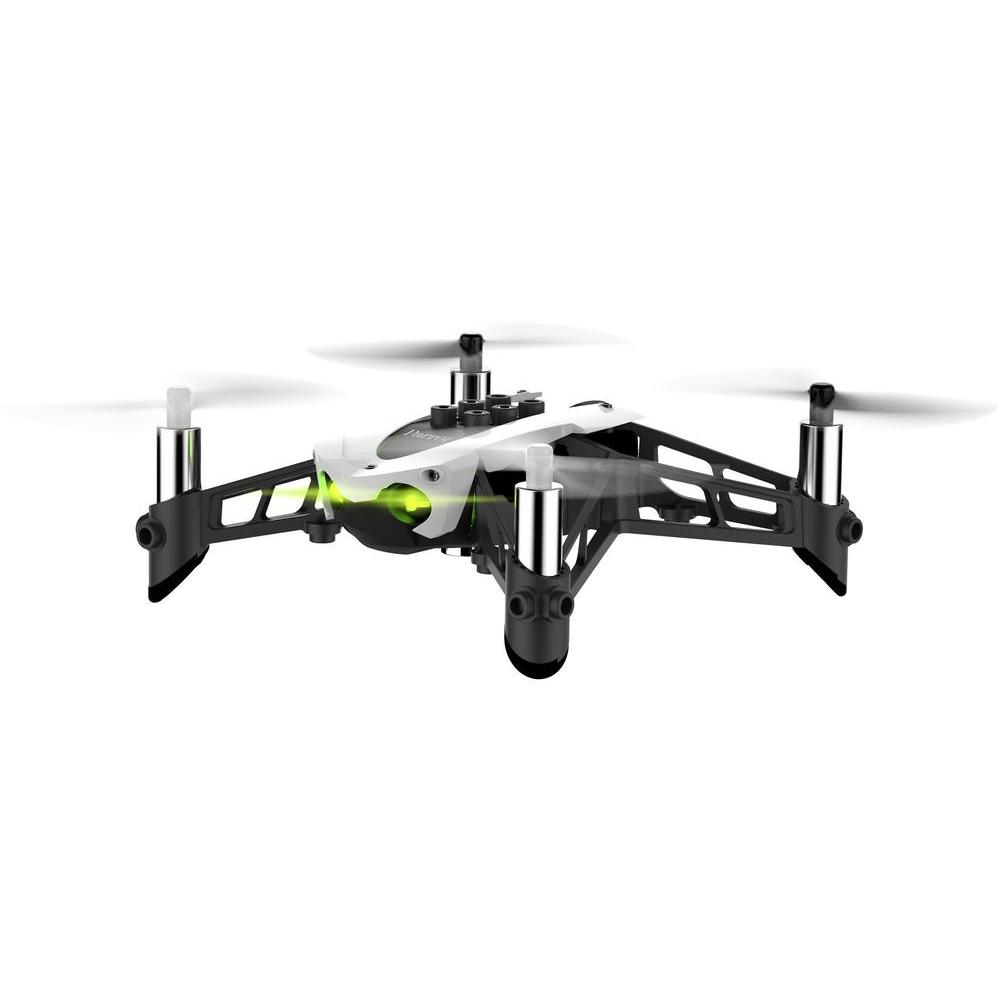 Collection of Quadcopter clipart.