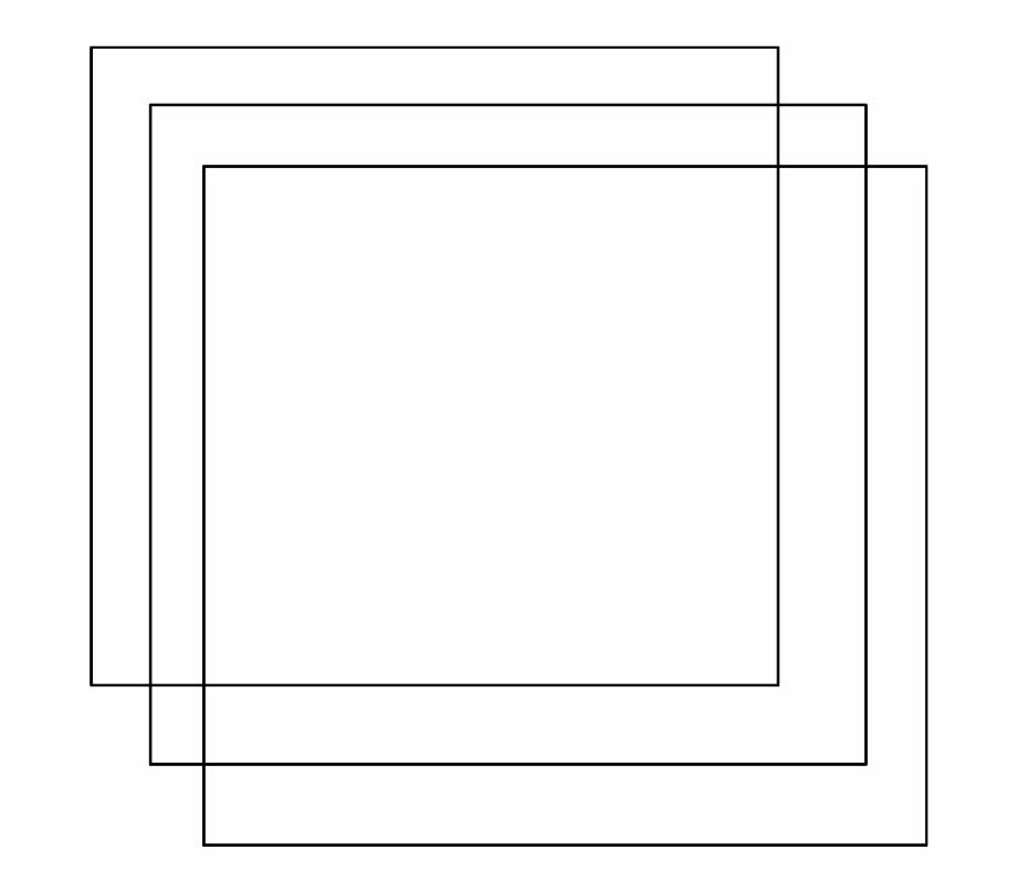 form #png #tumblr #aesthetic #remixit #quadrado #freetoedit.