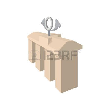 50 Quadriga Stock Vector Illustration And Royalty Free Quadriga.