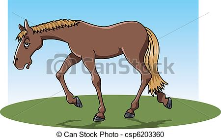 Quadruped Illustrations and Clip Art. 316 Quadruped royalty free.