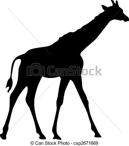 Quadruped Illustrations and Clip Art. 328 Quadruped royalty free.