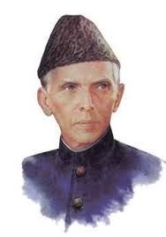 Image result for how to draw a sketch of quaid.