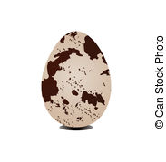 Quail egg Illustrations and Clip Art. 160 Quail egg royalty free.