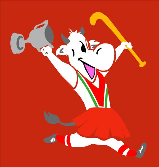 Hockey Club » Shire of Quairading.