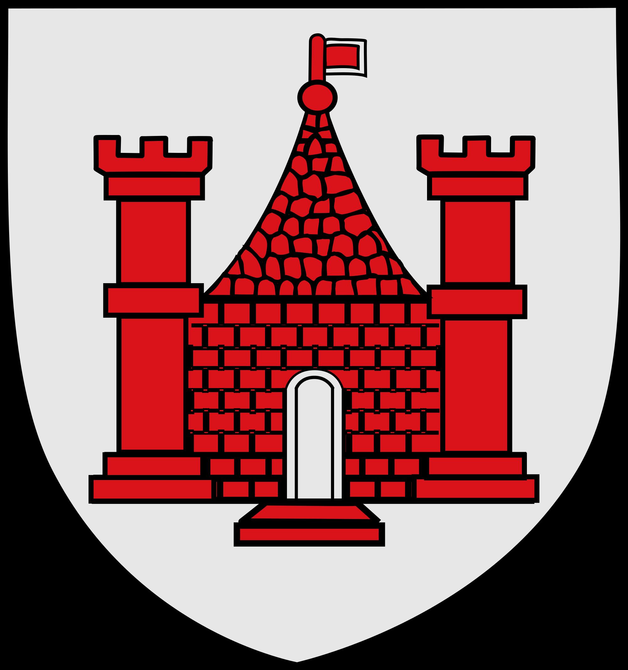 File:DEU Quakenbrück COA.svg.
