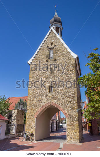 Lower Gate Tower Stock Photos & Lower Gate Tower Stock Images.