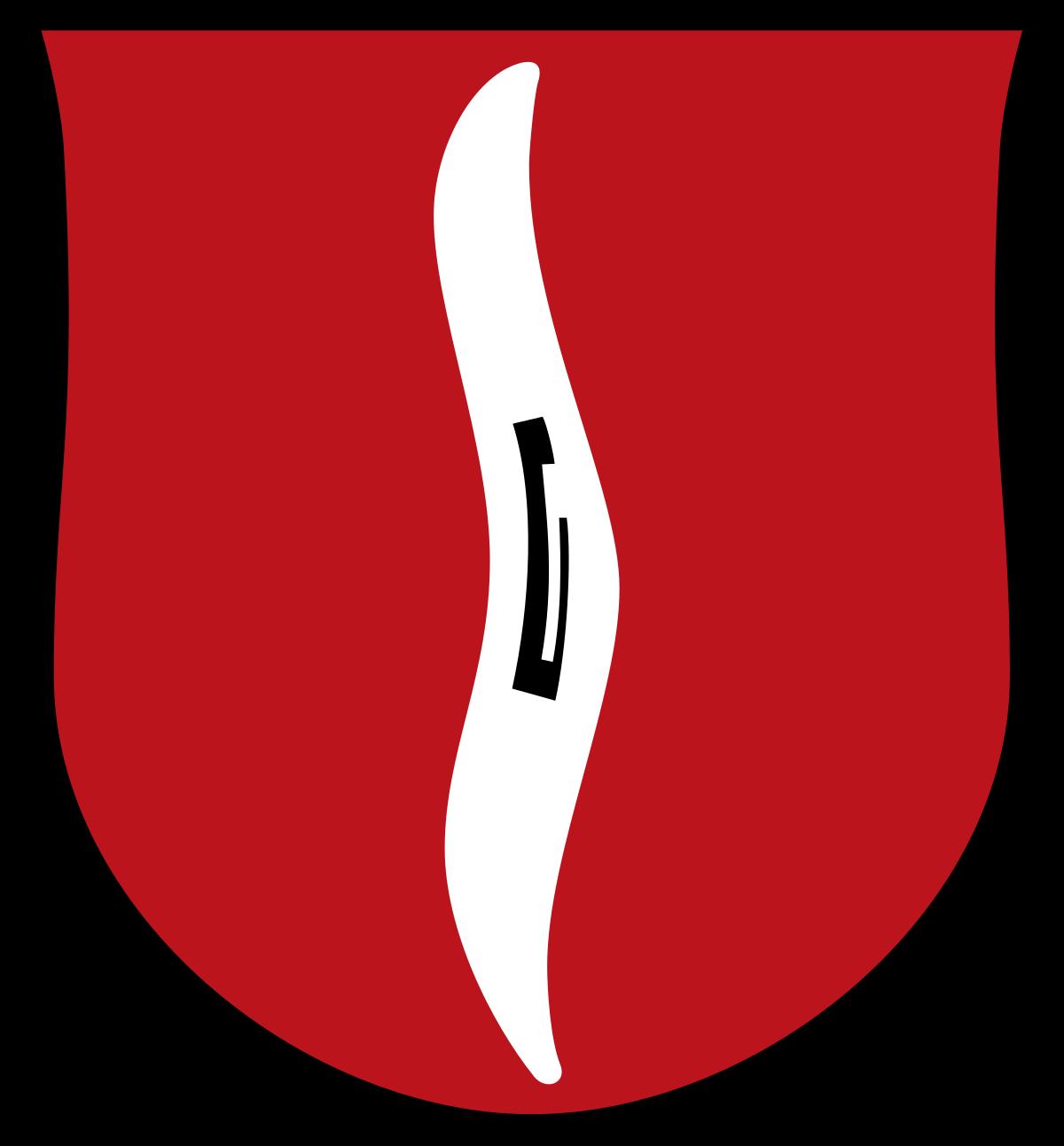 Kampfgeschwader 4.