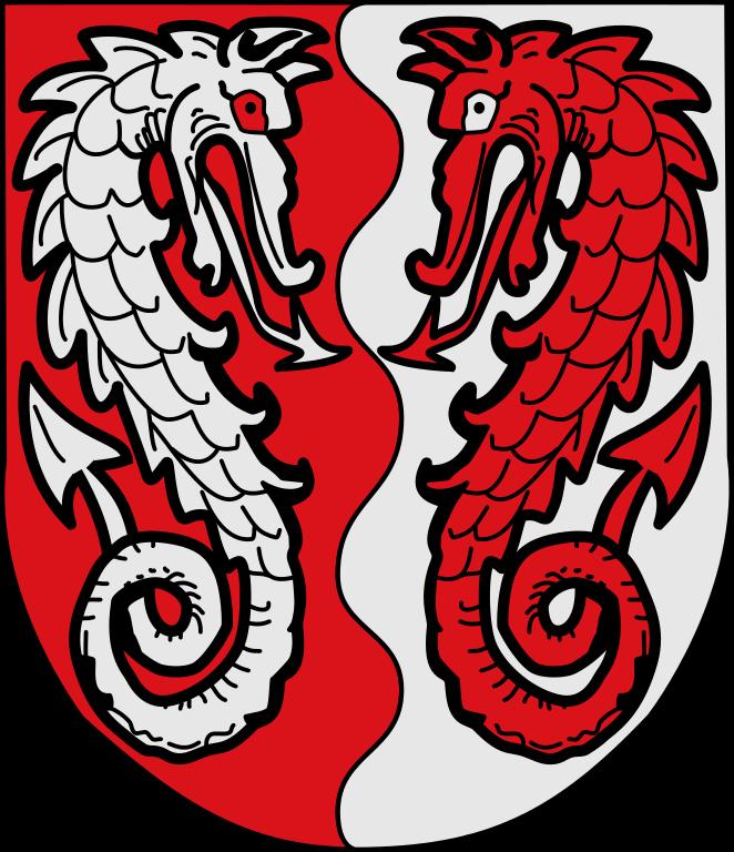 File:DEU Samtgemeinde Artland COA.svg.