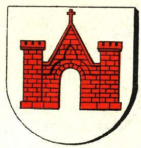Quakenbrück germany clipart #3